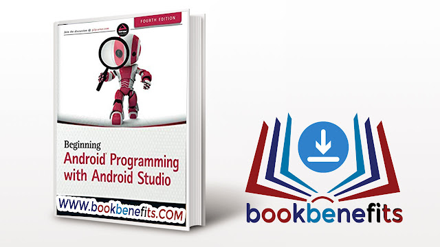 Beginning Android Programming With Android Studio pdf