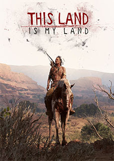 This Land Is My Land Thumb