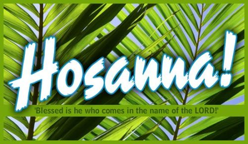 palm-sunday-bible-quotes