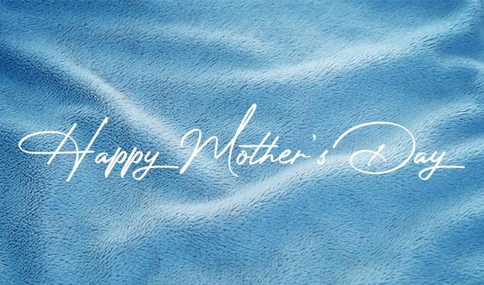 Ucapan Selamat Hari Ibu Bahasa Inggris Dan Artinya Terbaru