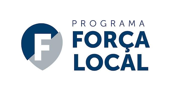 Samarco: Força Local promove palestra e seminário gratuitos