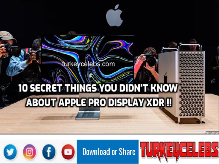 apple,mac pro,iphone 11 pro,apple mac pro,pro,mac pro 2019,pro display xdr,apple mac pro 2019,mac pro unboxing,apple mac pro review,apple pro display xdr,iphone 11 pro max,apple mac pro unboxing,ipad pro,macbook pro,pro display,apple display,imac pro,apple pro,new mac pro,apple airpods,2019 mac pro,mac pro review,apple ipad pro,iphone pro,airpods pro,apple xdr display,apple pro display
