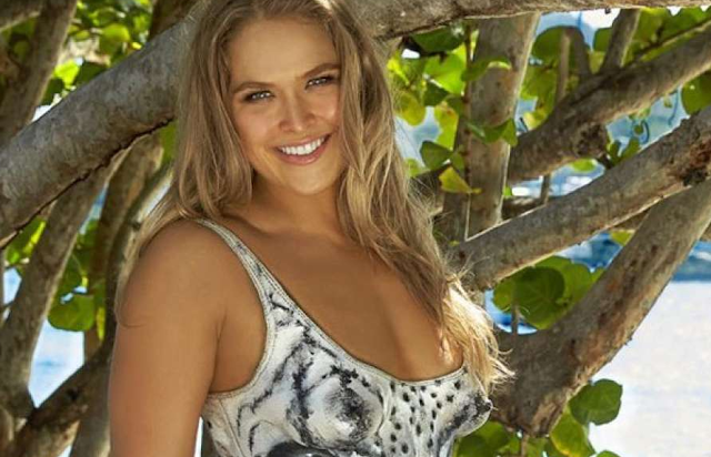Ronda Rousey Background Pictures For Pc With More