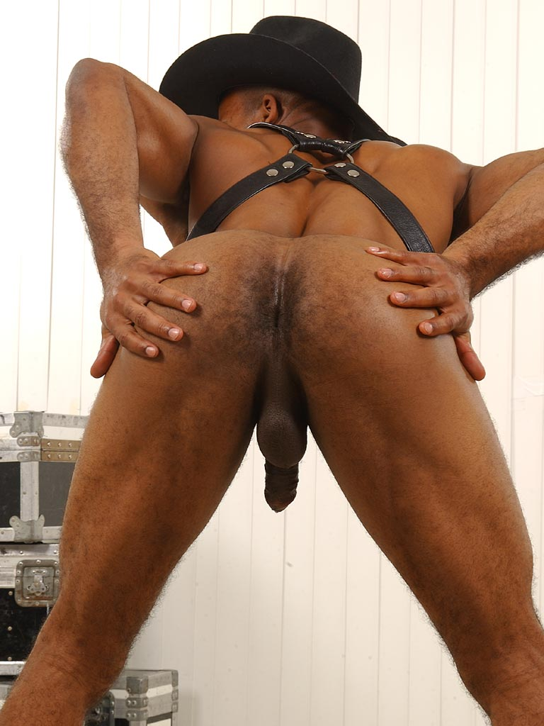 Hdvpass sindee jennings definately has what it takes - 2 part 7