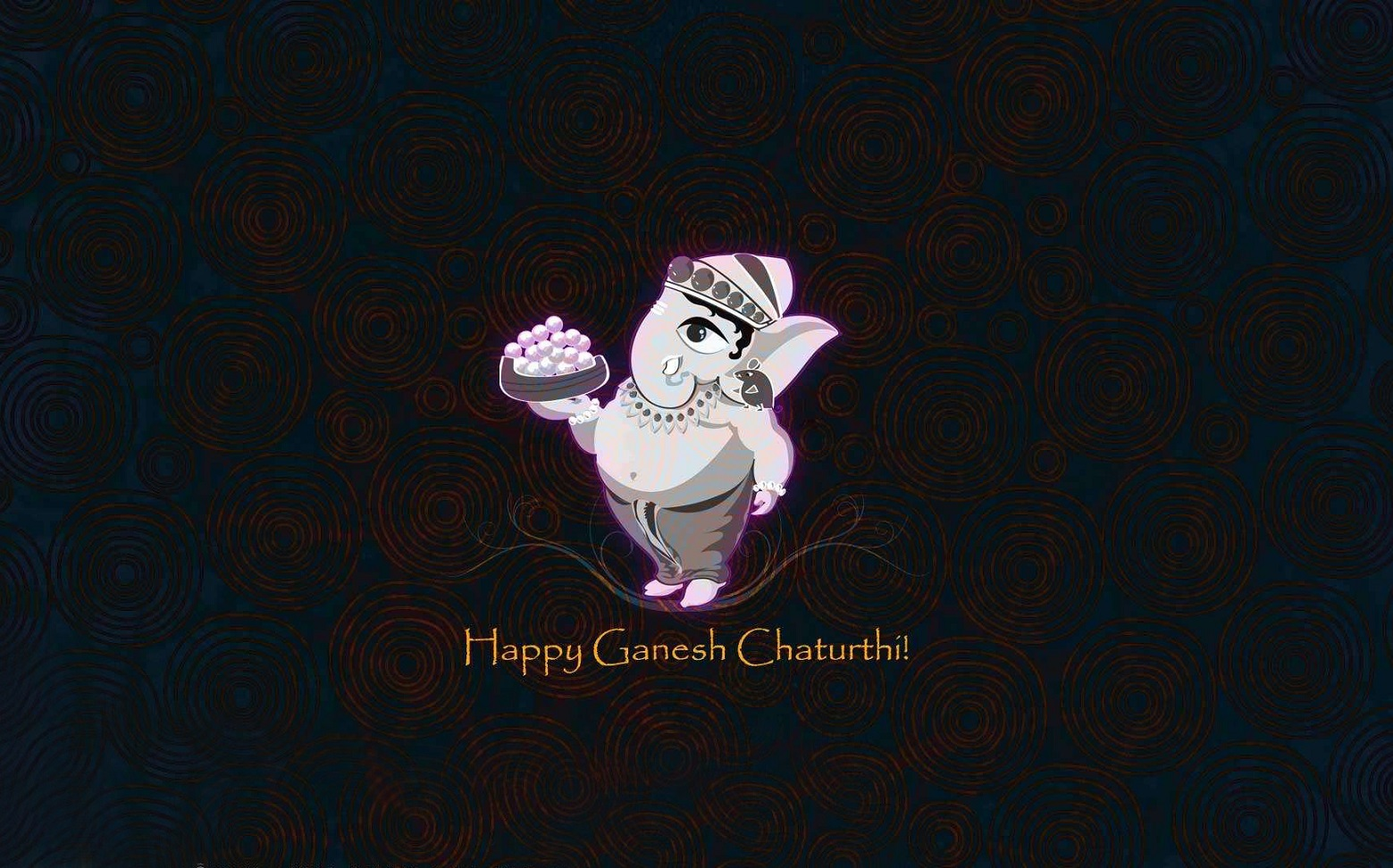 happy vinayaka chavithi ganesh chaturthi or vinayak chaturthi is one of the major conventional celebrations celebrated by the hindu people group it is seen in the hindu schedule