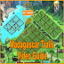 Farmville Madagascar Trails – A Video Guide