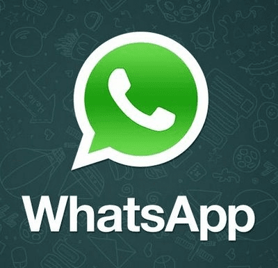 WhatsApp for Windows 0.4.930 poster box cover