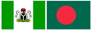 nigeria-embassy-in-dhaka-bangladesh-contact
