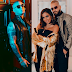 Wisin confirma Anitta e Maluma para remix de 'Mi Niña'