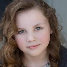 Abigail Friend Wikipedia, Age,Wiki, Biography,  Height, Parents, Birthday, Instagram