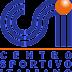 A Roma il CSI organizza corso per progettisti sociali per lo sport