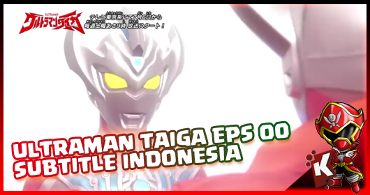 Rider Time - Kamen Rider Ryuki Episode 1 Subtitle Indonesia (Spin-Off)