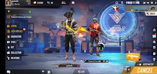 How to increase unlimited likes in free fire - Earningsuite