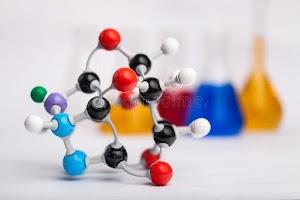 Terbaru, Soal Latihan Kelas 10 SMA Kimia Pilihan Ganda Kurikulum 2013
