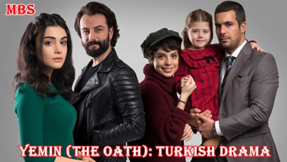 Erkenci Kuş (Early Bird) Synopsis And Cast: Turkish Drama