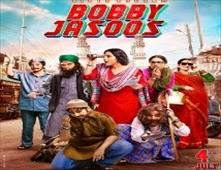 فيلم Bobby Jasoos
