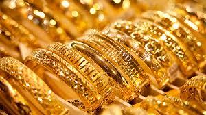 سعر الذهب في سوريا,اسعار الذهب في سوريا,اسعار الذهب اليوم في سوريا,سعر الذهب في سوريا اليوم,سوريا,اسعار الذهب اليوم,سعر الذهب,الليرة السورية,اسعار الذهب فى سوريا,اسعار الذهب وسوريا,الذهب,أسعار الذهب اليوم في سوريا,سعر الذهب سوريا