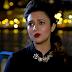 Yeh Hai Mohabbatein: Real Reason Behind Ashok Helping Ishita Finally Revealed