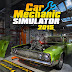 Car Mechanic Simulator 2015 Performance