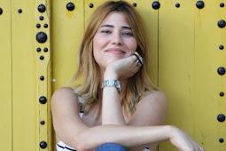 مرام بن عزيزة: مرّة نضحك ومرّة نبكي…وتستمر الحياة (تدوينة)