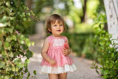 dolce petit bebe