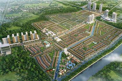 Alasan-alasan Tepat Investasi Properti di Alam Sutera