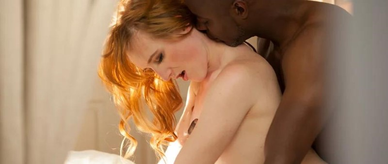 Frolicme – CUM TOGETHER – Sabrina Jay