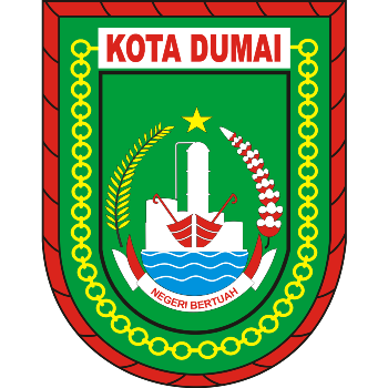 Logo Kota Dumai PNG
