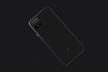 Google Pixel 4'ün Tanıtım Tarihi Ortaya Çıktı