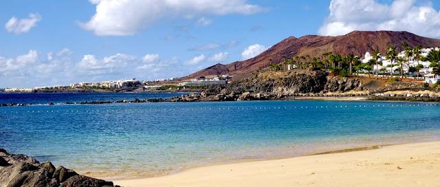 My Top Summer Beach Holiday Destinations, A Travel Bucket List, Katie Kirk Loves, UK Blogger, Travel Blogger, Summer Holiday Ideas, Short Haul Beach Holidays, Travel Inspiration, European Travel, Bucket List, Beach Holidays