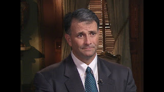 Jack Abramoff Wiki, Biography, Net Worth: Where Is Jack Abramoff's Wife Now In 2020?
