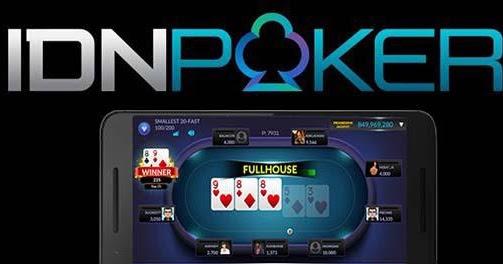 Pkplay Agen Resmi Idn Poker Asia Info Game Pc Jadul Gdrive Games Malabartown Games