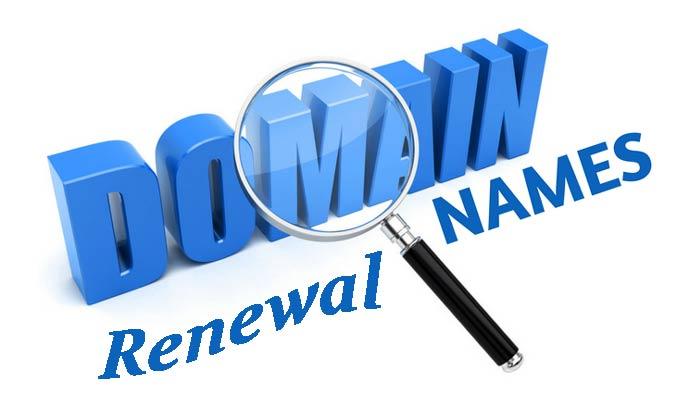 Godaddy Domain Renewal Kaise Kare