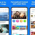 Cara Menghilangkan Notifikasi Mi-Video di HP Xiaomi MIUI 11 Sering Muncul