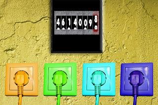 kelebihan dan kelemahan listrik prabayar