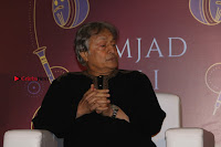 Karan Johar Release The Book Master On Masters By Ustad Amjad Ali Khan  0075.JPG