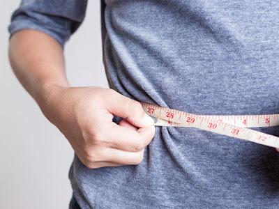 3 أسباب  غير متوقعة لزيادة الوزن يجب تجنبها