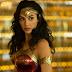 Wonder Woman 1984 Full Trailer Released