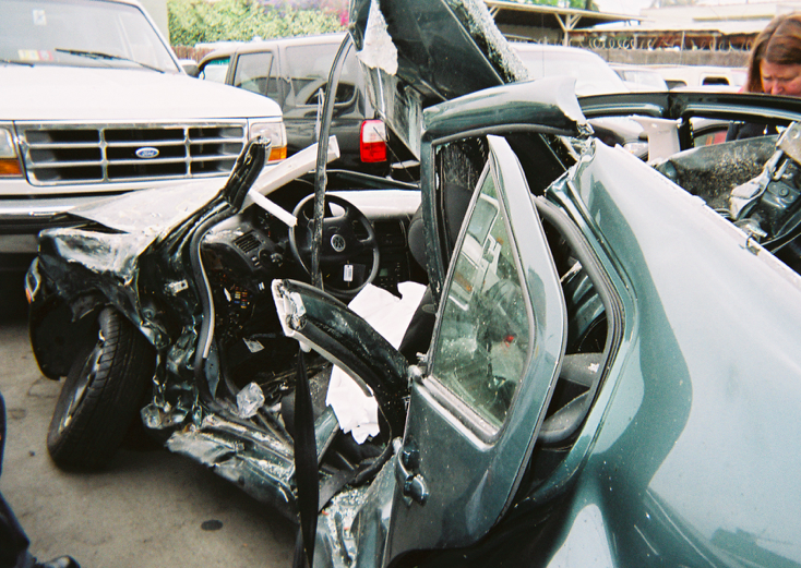 KAATSU Global Blog: Traumatic Brain Injury Survivor 12 Years