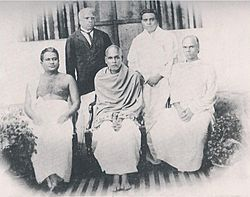 Balachandran chullikkadu kavithakal