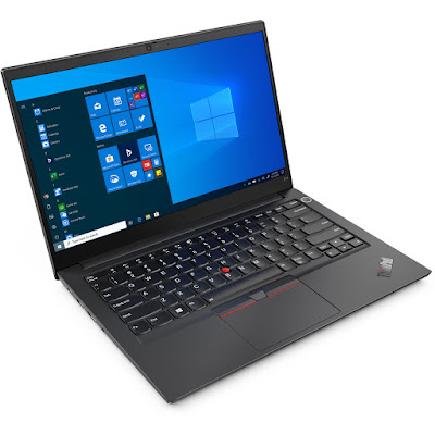 Lenovo Think Pad