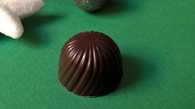 Puyricard, l'artisan chocolatier en Provence testé et approuvé #concours