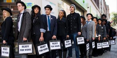 6 Contoh Peluang usaha Untuk pengangguran Yang Terbukti Bisa Mendatangkan Kesuksesan