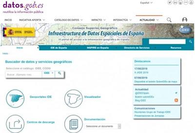https://datos.gob.es/es/noticia/los-recursos-de-la-infraestructura-de-datos-espaciales-de-espana