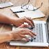 Cara Menambahkan Penulis dan Admin Baru di Blog
