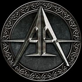 Download MOD APK AnimA ARPG Latest Version