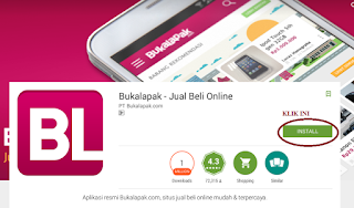 download aplikasi bukalapak di playstore