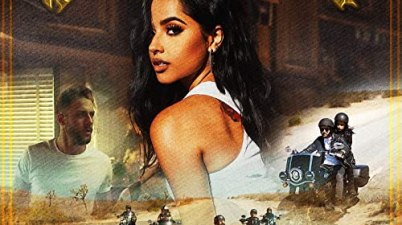 Lyrics Becky G – They Ain't Ready