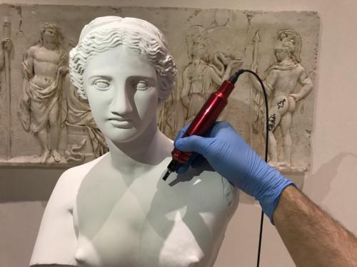 Gabriele-Pellerone-scultura-tattoo