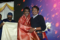 Bharathi Rajaa International Insute of Cinema Briic Inauguration Stills  0078.jpg